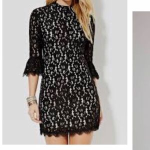 Brand new forever 21 dress with tags